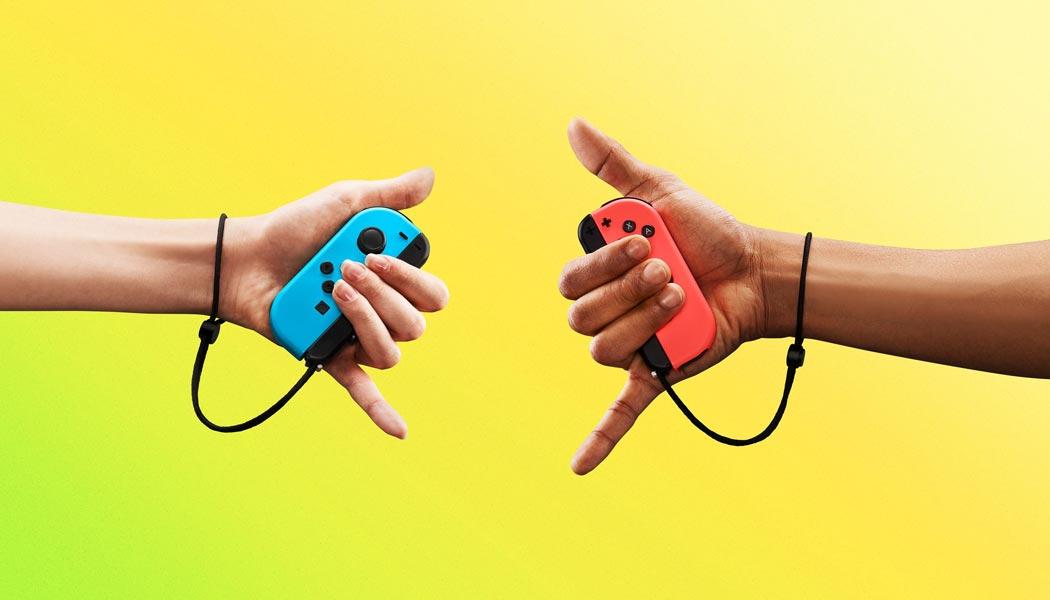 1-2-Switch-(c)-2017-Nintendo-(1)