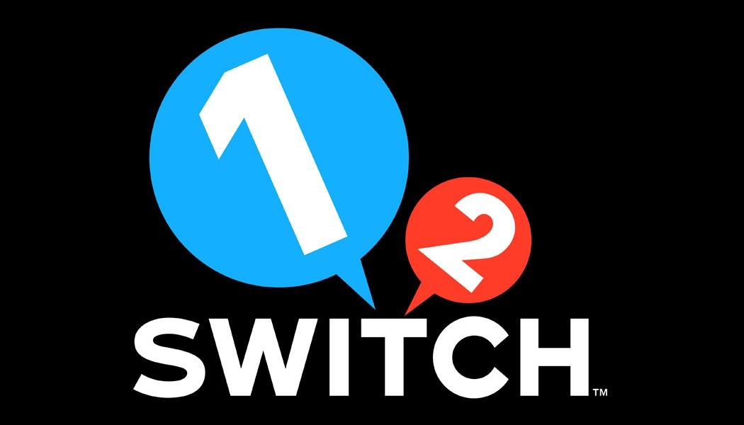 1-2-Switch-(c)-2017-Nintendo-(3)