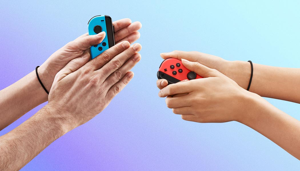 1-2-Switch-(c)-2017-Nintendo-(6)