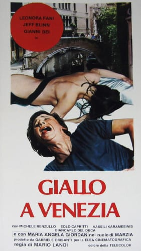 Giallo-a-Venezia-(c)-1979,-2016-X-Rated-Kultvideo(1a)