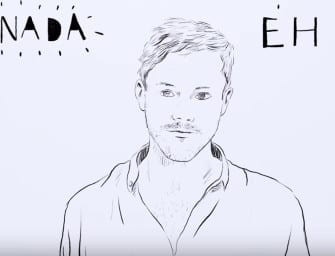 Clip des Tages: Granada – Eh Ok