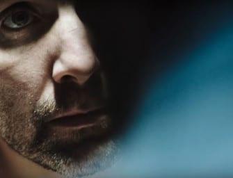 Trailer: Jawbone
