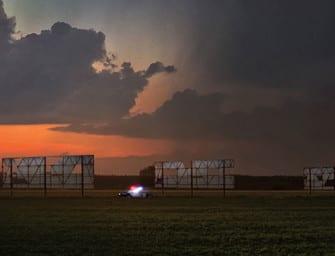 Trailer: Three Billboards Outside Ebbing, Missouri
