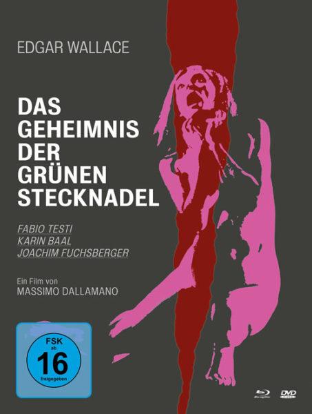 Edgar-Wallace-Das-Geheimnis-der-grünen-Stecknadel-(c)-1972,-2017-Koch-Films(7)