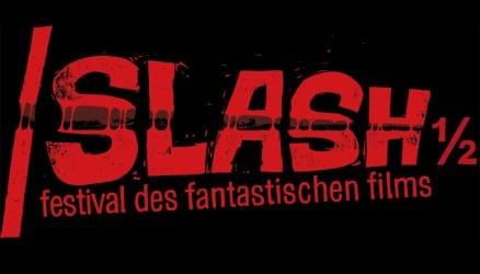 Logo-slash-einhalb