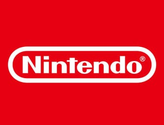 Nintendo Switch – Von Gestern und morgen. Teil 3: Die Vernetzung