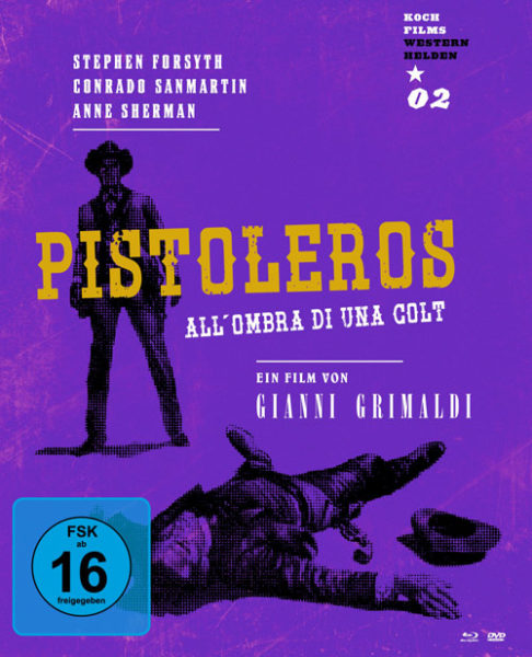 Pistoleros-(c)-1965,-2017-Koch-Films(1)