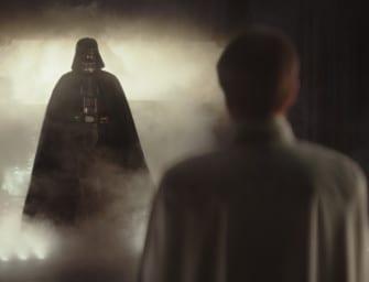 Rogue One: A Star Wars Story Gewinnspiel