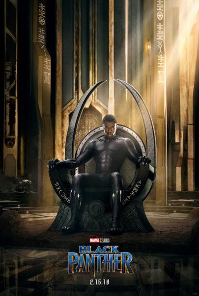 Black-Panther-(c)-2017-Marvel-Studios