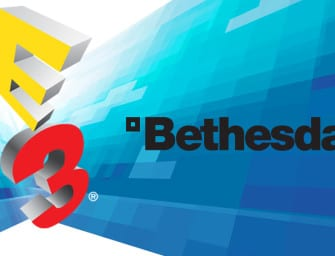 Bethesda auf der E3 2017: The Evil Within 2, Wolfenstein 2, Doom- und Fallout-VR