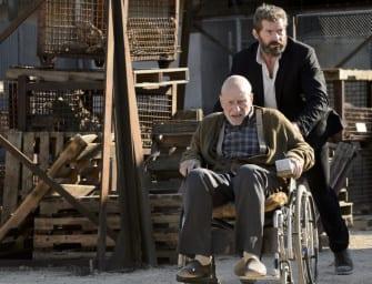 Logan – The Wolverine Gewinnspiel