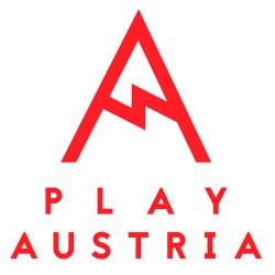 Play-Austria-Logo-(c)-2017-Subotron