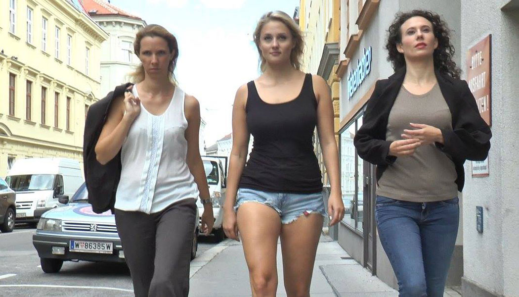 Satan's-Girls-(c)-2017-Atalo-Media-Group,-Wolf-Morrison(2)