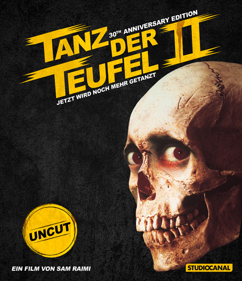 Tanz-der-Teufel-2-(c)-1987,-2017-Studiocanal-Home-Entertainment(2)
