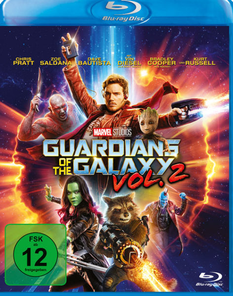 Guardians-of-the-Galaxy-Vol.2-(c)-2017-Walt-Disney(1)