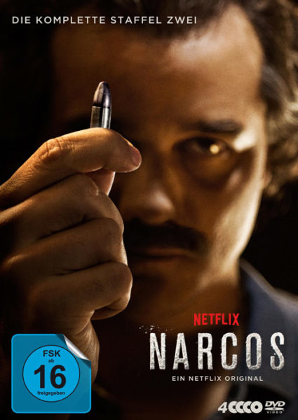 Narcos-(c)-2017-polyband-Medien-GmbH(1)