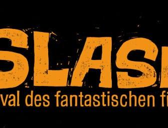 /slash Filmfestival 2017 Gewinnspiel