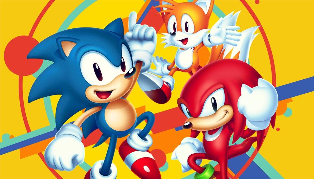 Sonic-Mania-(c)-2017-Sega-(1)