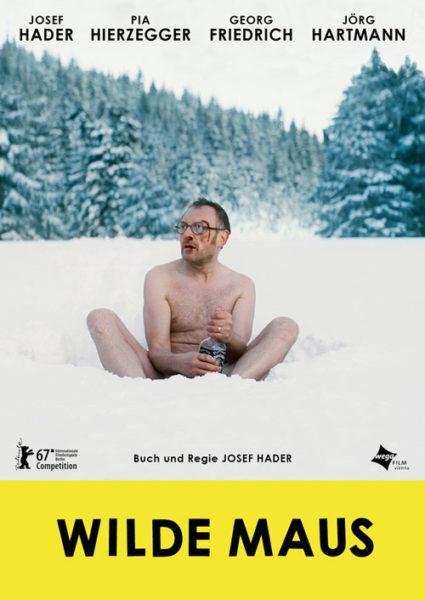 Wilde-Maus-(c)-2017-Wega-Film
