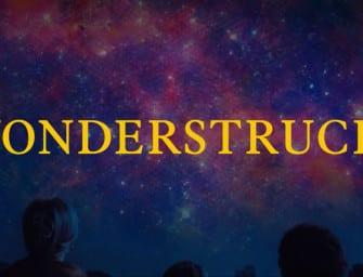 Trailer: Wonderstruck