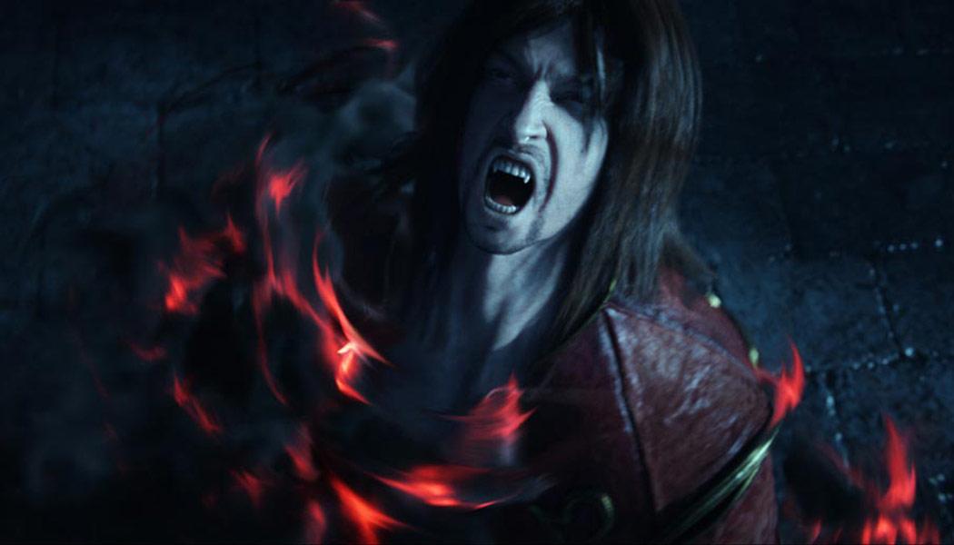 Castlevania-Lords-of-Shadow-2-(c)-2012-Konami