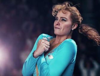 Trailer: I, Tonya