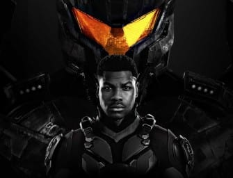 Trailer: Pacific Rim Uprising