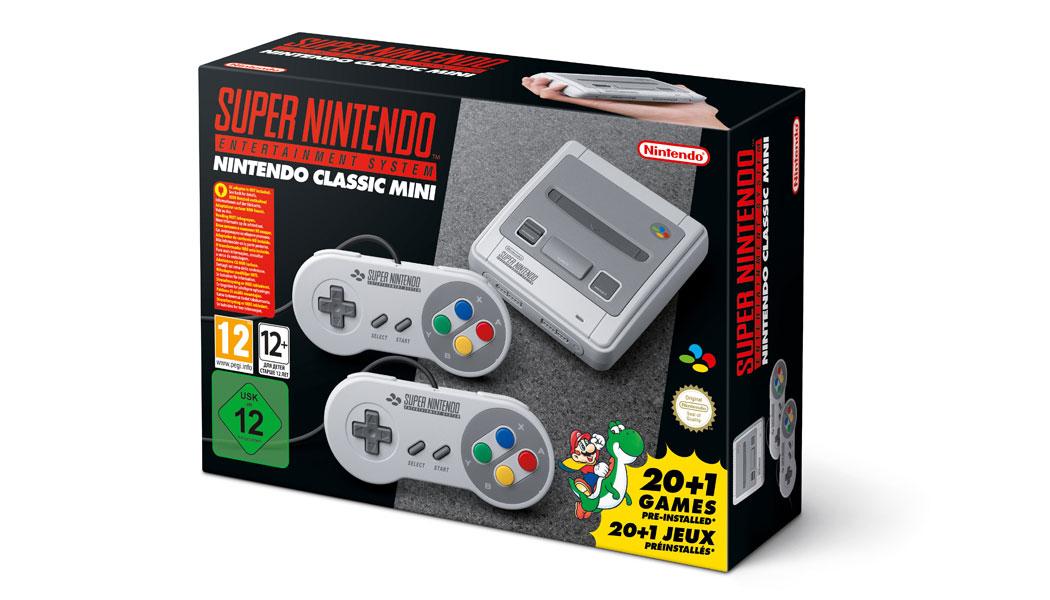 SNES-Mini-Classic-(c)-2017-Nintendo-(3)