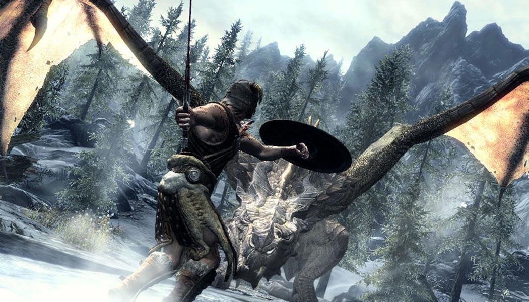The-Elder-Scrolls-V-Skyrim-(c)-2011-Bethesda