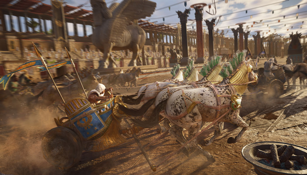 Assassins-Creed-Origins-(c)-2017-Ubisoft-(12)