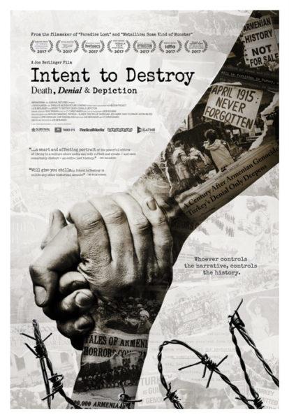 Intent-to-Destroy-(c)-2017-Intent-to-Destroy,-Joe-Berlinger(2)