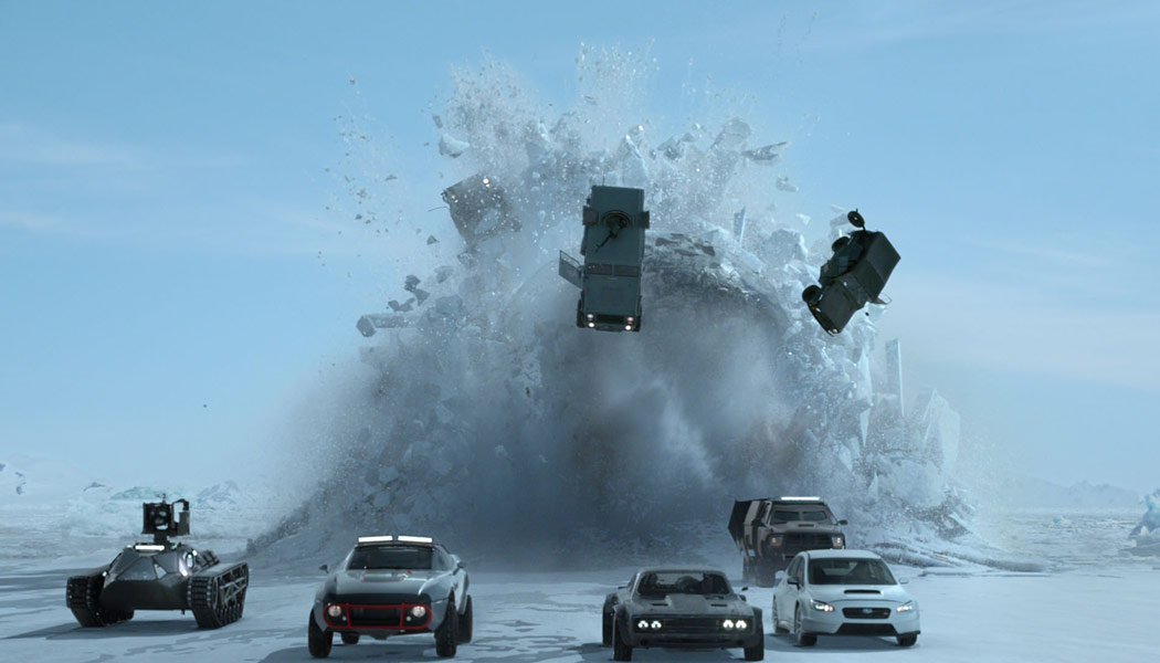 Fast-and-Furious-8-(c)-2017-Universal-Pictures