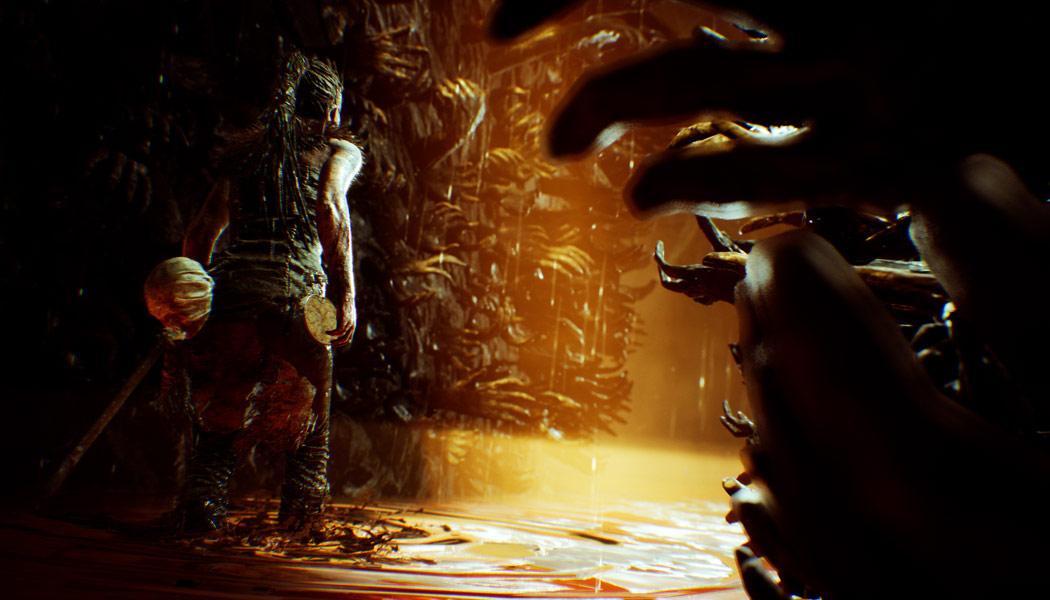 Hellblade-Senuas-Sacrifice-(c)-2017-Ninja-Theory-(4)