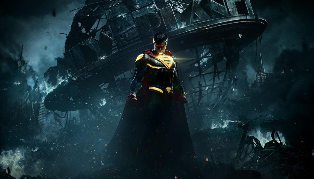 Injustice-2-(c)-2017-Netherrealm-Studios,-WB-Games-(1)