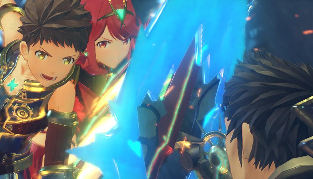 Xenoblade-Chronicles-2-(c)-2017-Monolith-Soft,-Nintendo-(3)