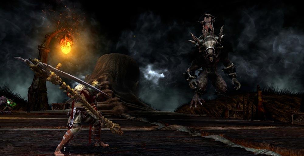 Dantes-Inferno-©-2010-EA