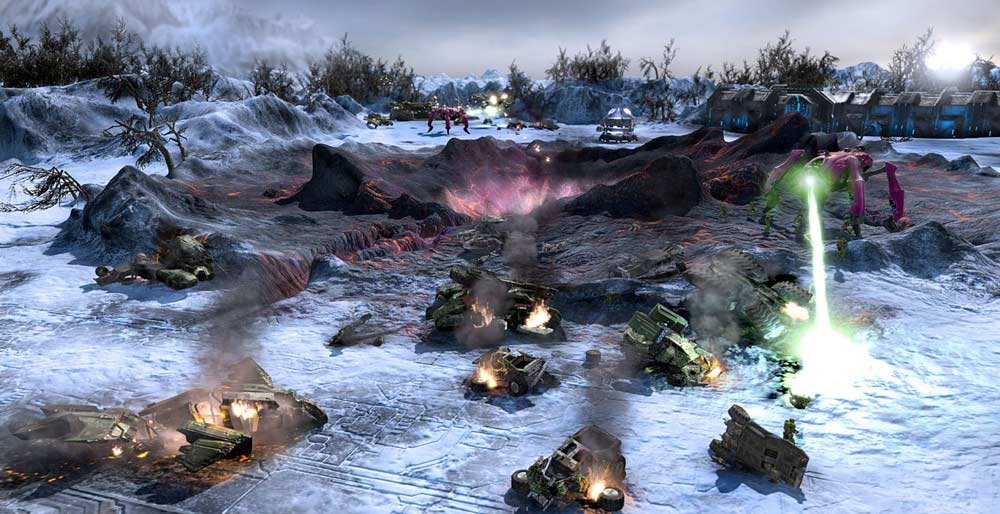 Halo-Wars-©-2009-Microsoft