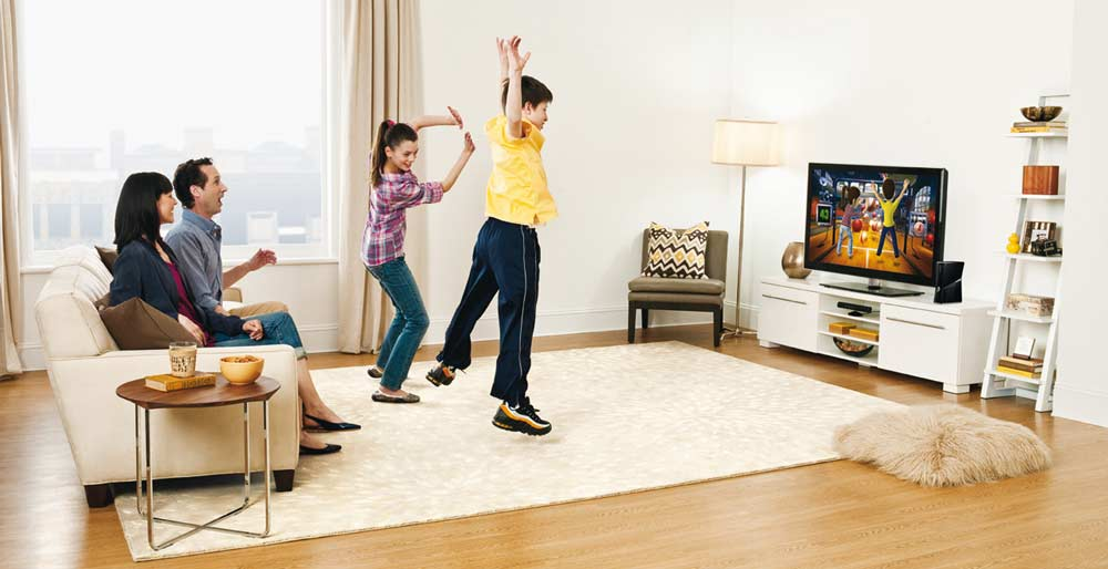Kinect-In-Action-©-2010-Microsoft