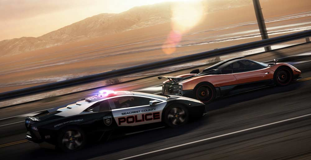 Need-for-Speed-Hot-Pursuit-©-2010-EA