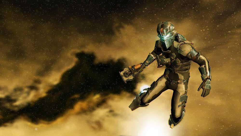 Dead-Space-2-©-EA-2011