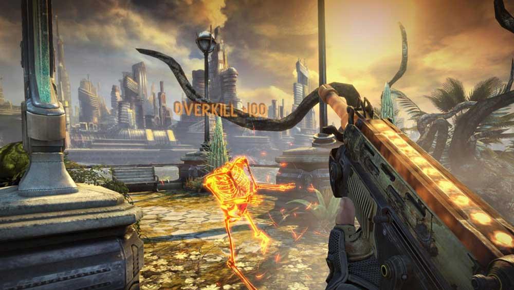 Bulletstorm-©-2011-EA