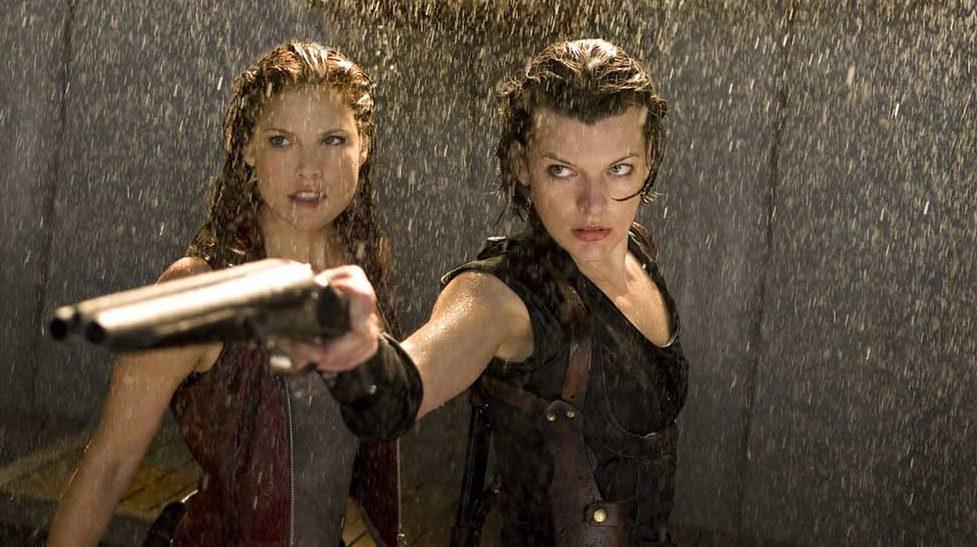 Resident-Evil-Afterlife-©-2010 Constantin Film