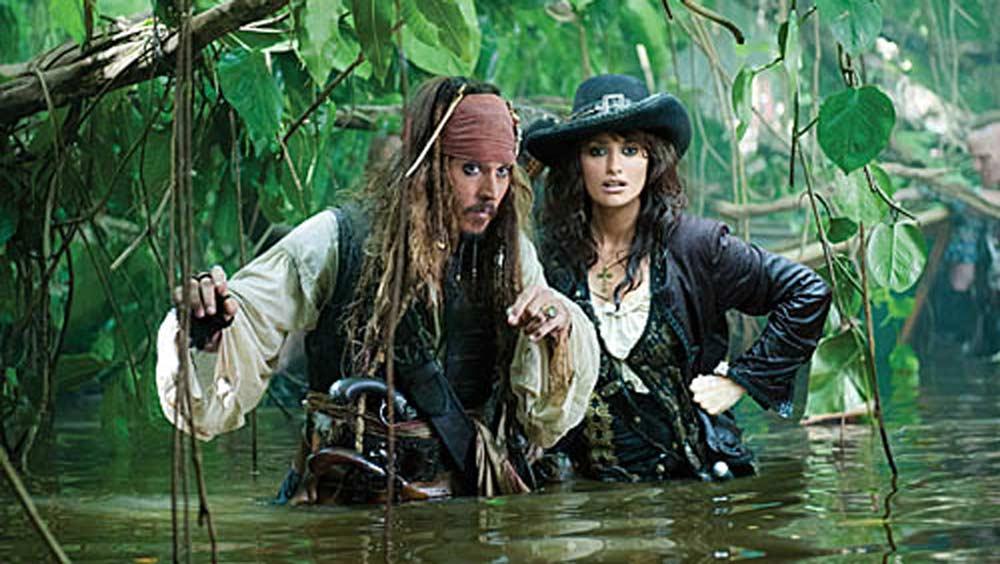 Fluch-der-Karibik-4-©-2011-Walt-Disney