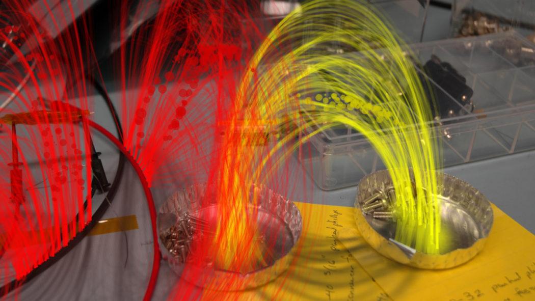 Magnetic-Movie-©-2011-VIS
