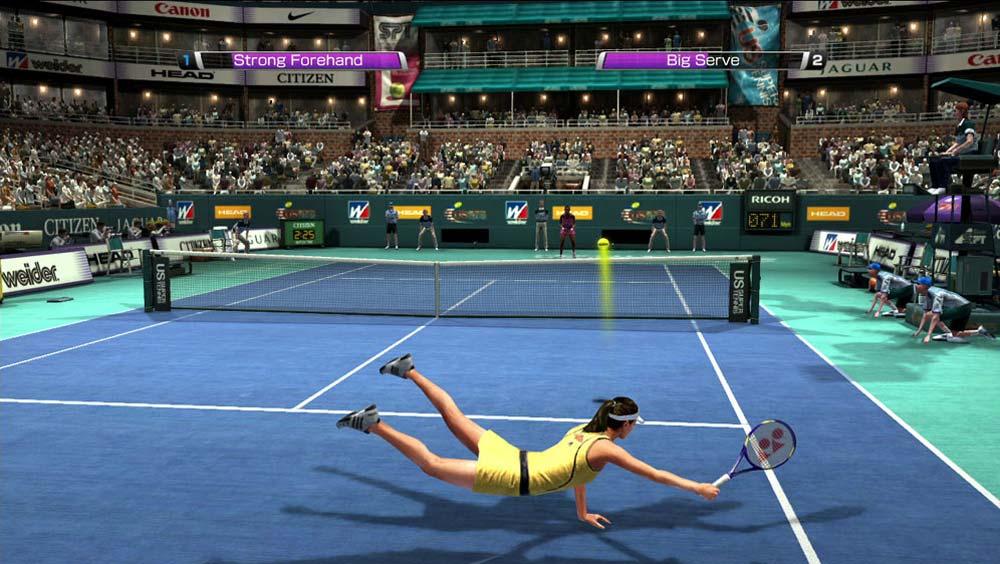 Virtua-Tennis-4-©-2011-Sega1