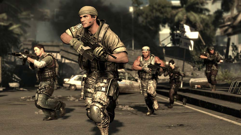 SOCOM-Special-Forces-©-2011-Sony