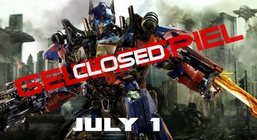 Transformers-3-©-2011-Paramount-Pictures-Gewinn-closed