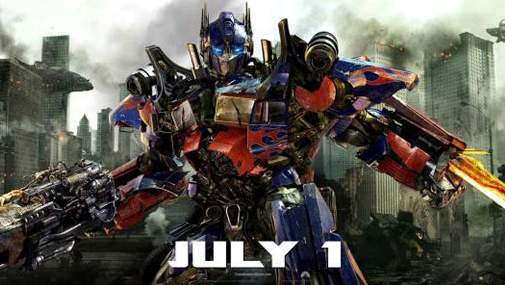 Transformers-3-Dark-Side-Of-The-Moon©-2011-Paramount-Pictures
