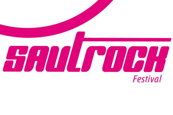 SauTrock: Ein Festival mitten in der ländlichen Idylle