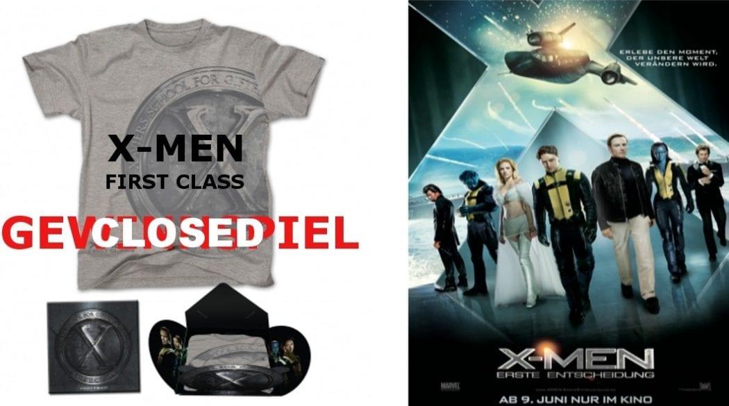 X-Men-First-Class©-2011-Twentieth-Century-Fox-Gewinn-closed